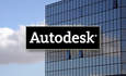 Autodesk Brings Its High-Tech Toolbox to Greenbuild featured image