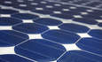 Solar industry creates standardized contracts to boost business featured image
