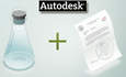 Autodesk Draws Up a New Way to Set Carbon Footprint Goals featured image