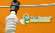 FirstCarbon Solutions Moves Beyond CO2 with Energy Spinoff featured image