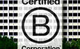 B Corp Expands Certification to Building Industry featured image