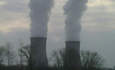 Exelon to Invest Nearly $5 Billion in Low-Carbon Technologies featured image