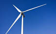 New Leaf, SC Johnson Make the Business Case for Green Power featured image