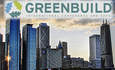 Greenbuild 2010: Colin Powell Commands Green Movement to Build Better Leaders featured image