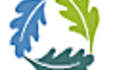 USGBC's Upgraded Standards Ready to Roll for 2009 featured image