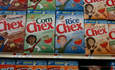 General Mills' Five-Year Goals Aim to Cut Impacts by 20 Percent featured image