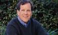 Carl Pope Steps Down as Sierra Club Chairman featured image
