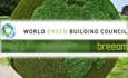 World Green Building Council Reaches Out to BREEAM  featured image
