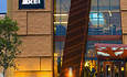 REI Forges Ahead with Solar Plan featured image