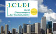 ICLEI Launches First Climate Adaptation Program for US Cities featured image