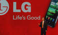 LG Electronics USA to Cut Carbon Footprint in Half by 2020 featured image