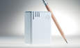 GE Expands Smart Grid Efforts to Include Home Energy Management featured image
