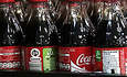 Coca-Cola's Quest for the Perfect Bottle Starts with Plants featured image