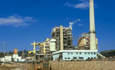Progress Energy to Retire Four Dirty N.C. Coal Power Plants featured image