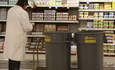 How Albertsons Achieved Zero Waste at Two Grocery Stores featured image