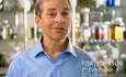 New S.C. Johnson Ads Focus on Ingredient Disclosure  featured image