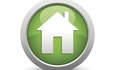 Calif. Utilities Embrace Green Button Project to Unleash Energy Data featured image