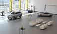 Five Honda U.S. Facilities Take High LEED Ratings featured image