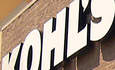 Kohl's Aims for Carbon Neutrality by Close of 2010 featured image