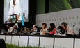 COP16 Kicks Off with Low Expectations, Cautious Optimism featured image