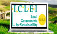 ICLEI USA Unveils Comprehensive Toolkit for Greening Cities and Counties featured image