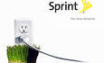 Sprint Opens First Green Store featured image