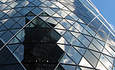 Studies on Smart Structures, Eco-Friendly Elements Affirm Appeal of Green Building featured image