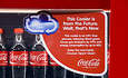 Coca-Cola Puts HFC Vending Machines on Ice, Full Phaseout Set for 2015 featured image