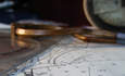Do We Need a Compass or a Map to Find Our Way to Sustainability? featured image