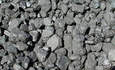 BofA Curbs Coal Financing with New Policy featured image