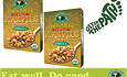 Nature's Path Serves Up Sustainability with Cereal featured image