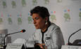 UN Implores Private Sector to Help in Climate Change Fight featured image