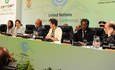 6 Glaring Unanswered Policy Questions Raised at COP17 featured image