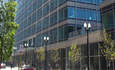 PepsiCo's Chicago HQ Lands LEED Silver Thanks to Workers' Efforts  featured image