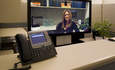 Reusing Old Equipment Saves Cisco $153 Million featured image