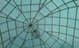 Breaking the Glass Ceiling in Copenhagen featured image