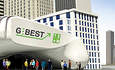 GBEST: Best Buy, Starbucks Share Ideas for Saving Energy, Water featured image