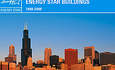 Energy Star Buildings Chalk Up a Decade of Savings featured image