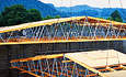 RedBuilt Engineered Wood Products Attain FSC Certification featured image