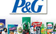 P&G Unveils First North American Zero-Waste Plant featured image