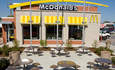 The Golden Arches' Golden Rules for Energy Efficiency and Sustainability featured image