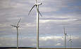 GE Lands $1.4B Contract for Turbines to Create 845MW Wind Farm in Oregon featured image