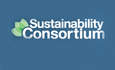 The Myths and the Mission Behind the Sustainability Consortium featured image