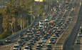 California, EU Advance Climate Change Agendas  featured image
