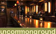 Chicago's Uncommon Ground Named Nation's Greenest Restaurant featured image