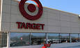 How Target Can Leapfrog Walmart on Sustainable Products featured image