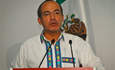 Transparency and Accountability are Vital to the Cancun Agreement featured image