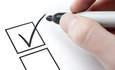 How OneReport Combats 'Sustainability Survey Fatigue' featured image