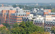 Duke Wants to Rent Rooftops for Solar Power  featured image