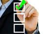 LG, Intuit, Igefa Pilot New UL 880 Sustainability Standard featured image